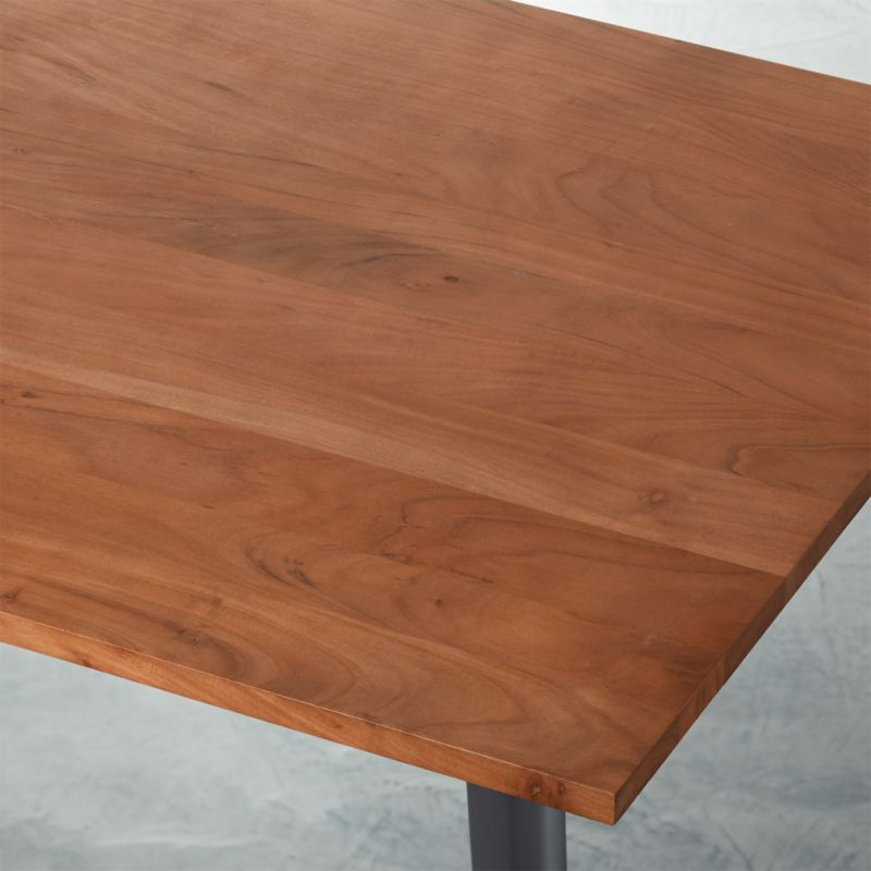 Harper Wood Dining Table Top Reviews