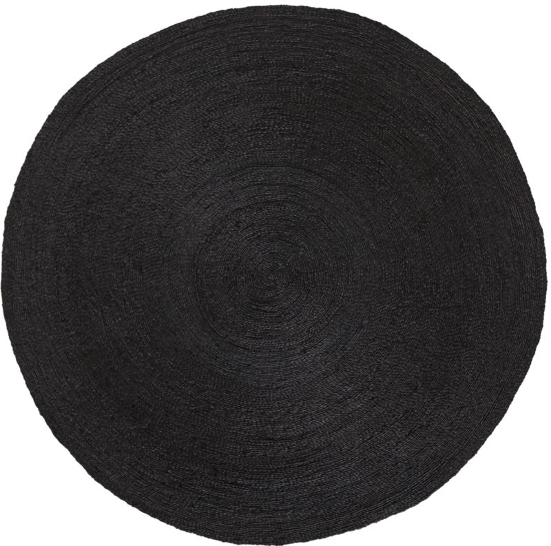 elm round souk rugs o west products rug circle
