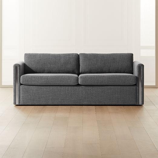 Herman Sleeper Sofa