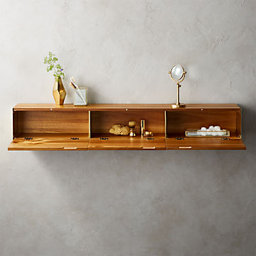 Contemporary Hardware And Organization Cb2