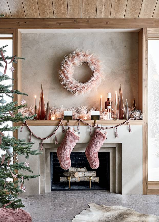 Shop Holiday Decor Products