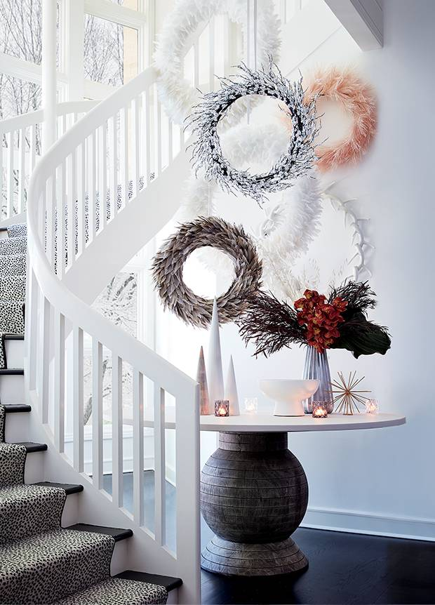 Shop Holiday Wreaths