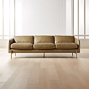 Fine Modern Living Room Furniture Cb2 Download Free Architecture Designs Terstmadebymaigaardcom