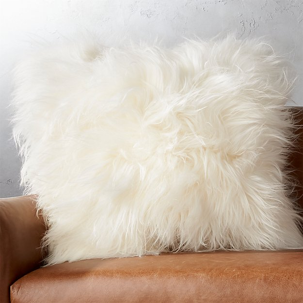 sonoma to over products cover sheepskin ivory image by roll pillow zoom c williams