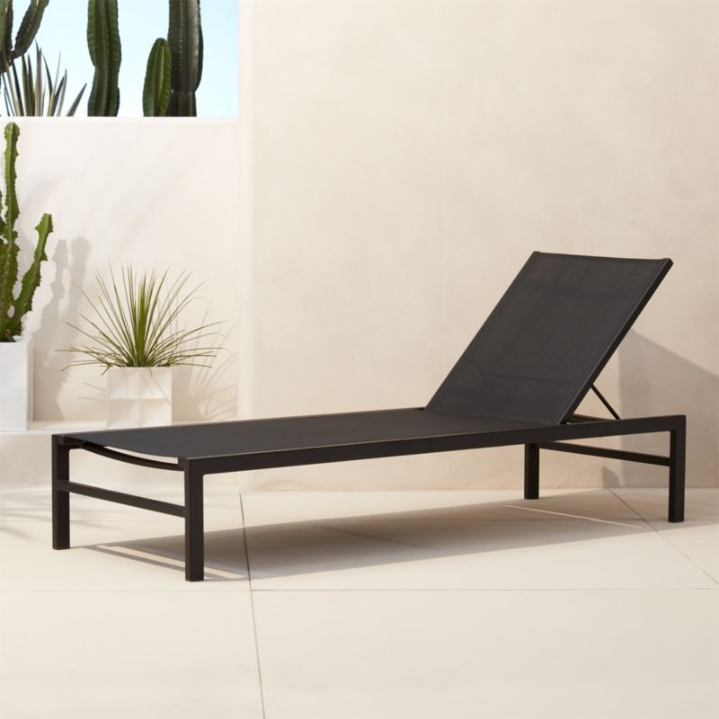lounges metal hampton cushions cliff lounge bay chaise cl chili oak with loungers p outdoor