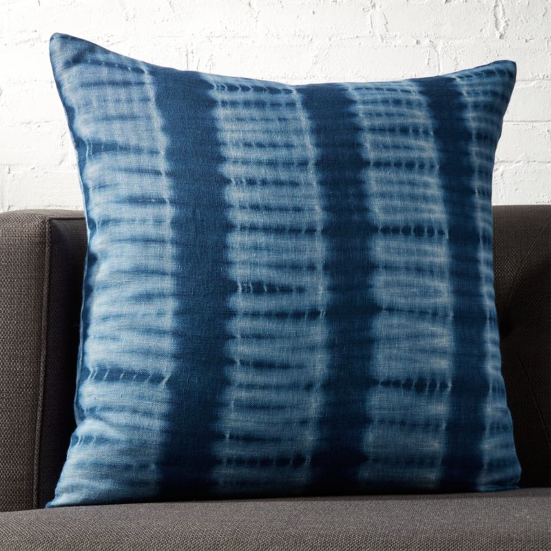 pillows with designs teal waterfall throw blue pillow brown popular decorative regard to colored