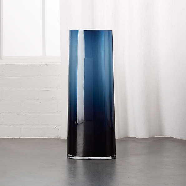 Tall Vases Cb2