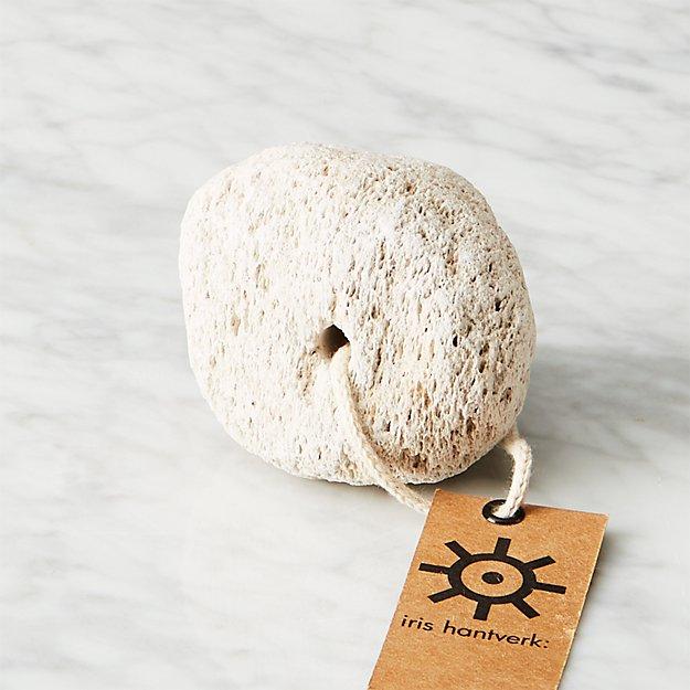 Iris Hantverk Pumice Stone - Image 1 of 11