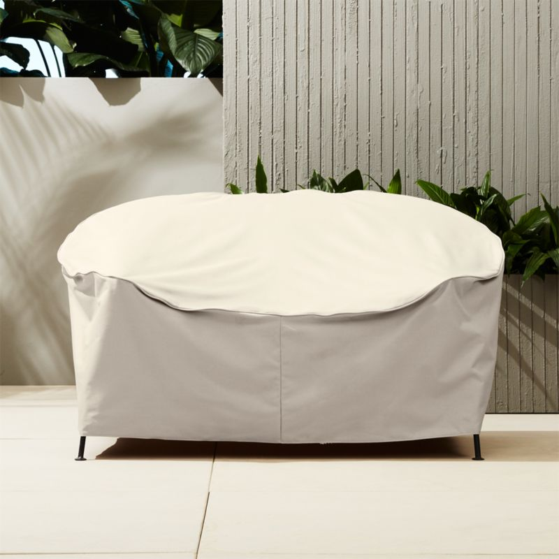 outdoor covers for furniture. Ixtapa Waterproof Loveseat Cover Outdoor Covers For Furniture