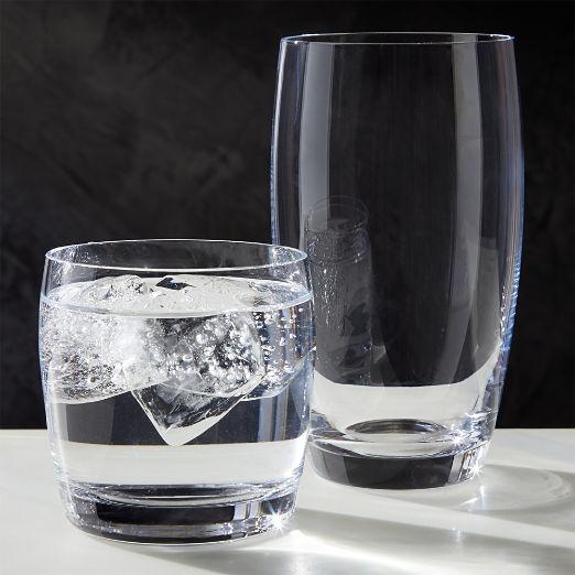 Hydration Is Key Barware