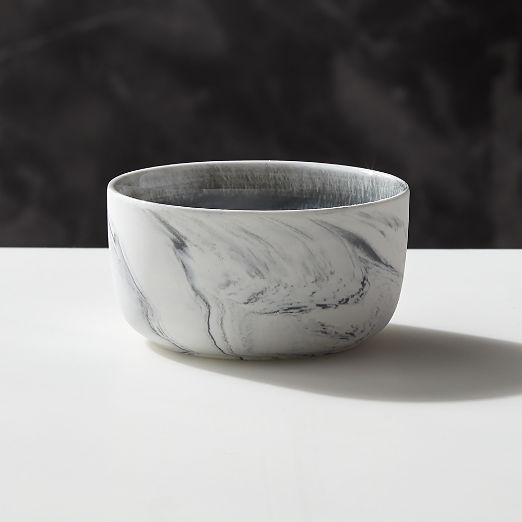 Swirl Mini Bowl