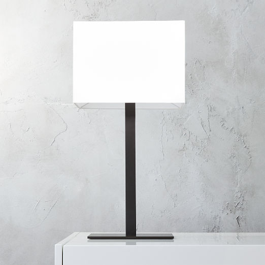 Exceptionnel John Table Lamp