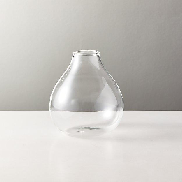 Joyce Bud Vase - Image 1 of 9