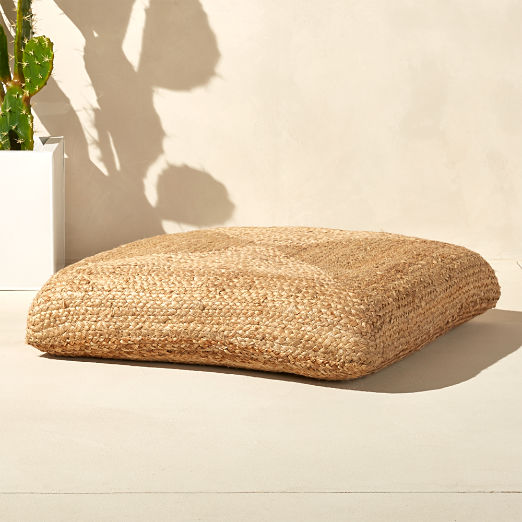Outdoor Cushions Cb2