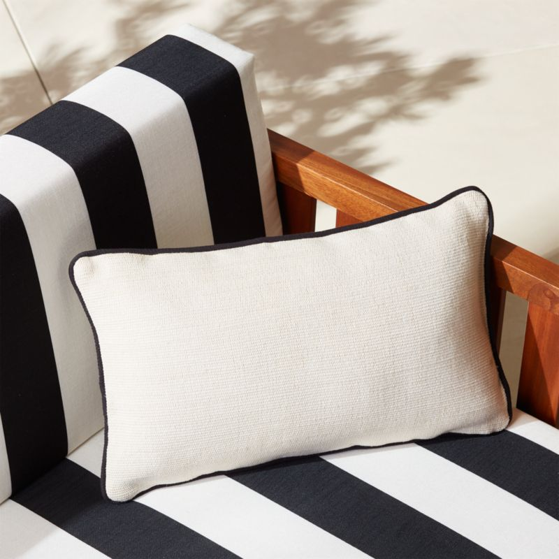 Cb2 Floor Pillow Choice Image - home furniture designs pictures