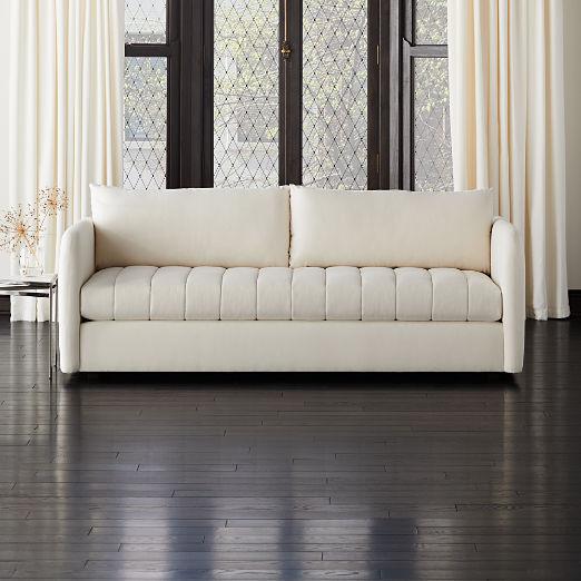 Stitch Sofa