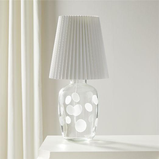 Voir Dot Table Lamp