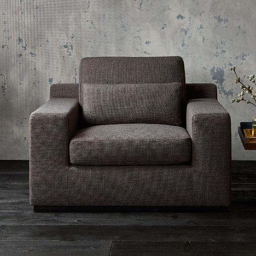 Kihon Earth Chair