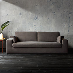Modern Sofas And Couches