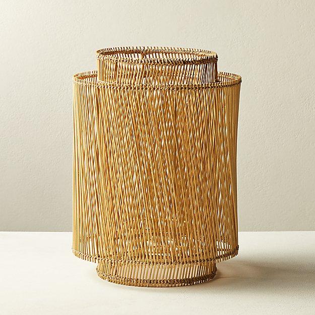 Kylo Bamboo Hurricane - Image 1 of 5