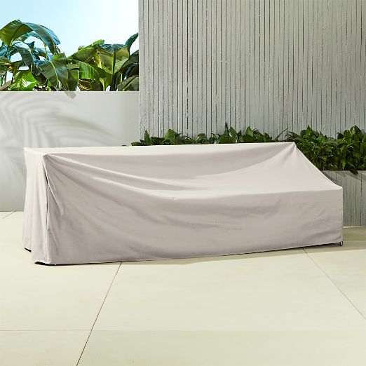 Outdoor Furniture Covers Cb2