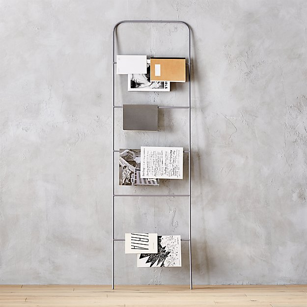 office rack monocle other and shop magazine home