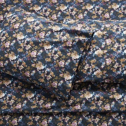 Lani Floral Sheet Sets