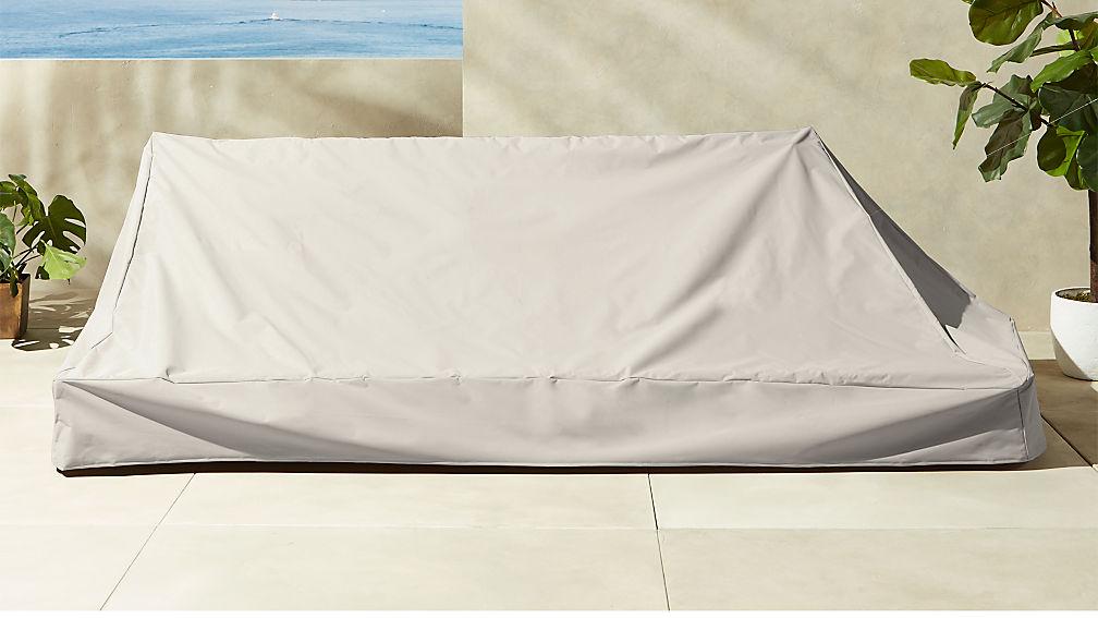 Burton Waterproof Canyon Sofa Cover - Image 1 of 3