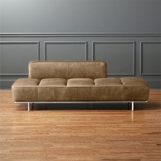 Unique Daybeds and Sleeper Sofas | CB2