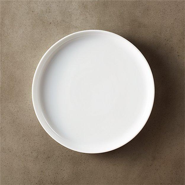 Ledge Salad Plate - Image 1 of 7