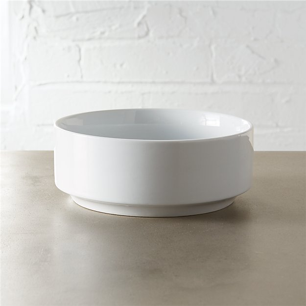 Ledge Soup Bowl - Image 1 of 7