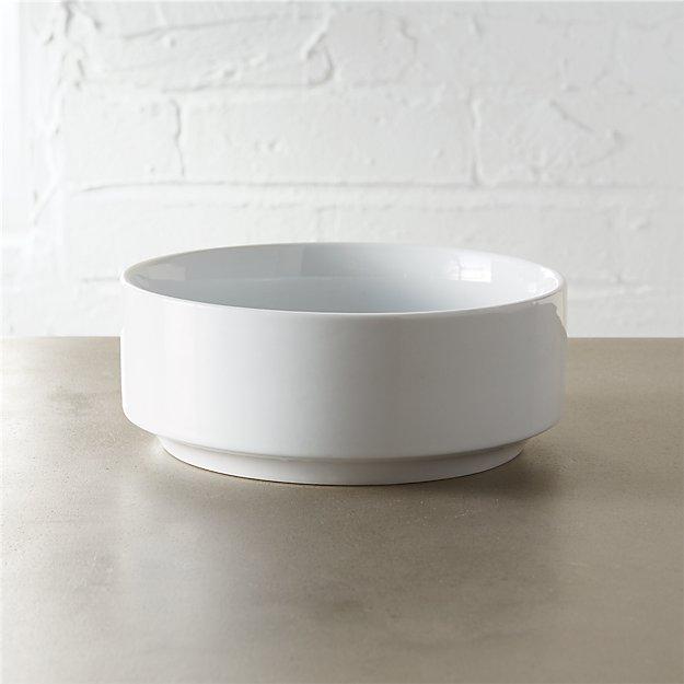 Ledge Soup Bowl - Image 1 of 7