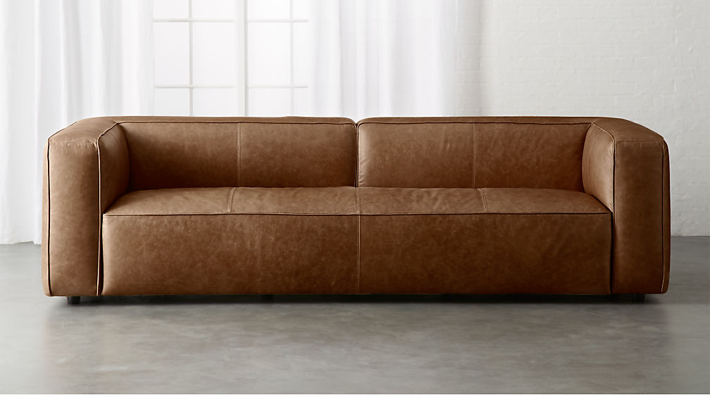Leather Furniture In Central Pa Stunning Large Sectional Sofa ...