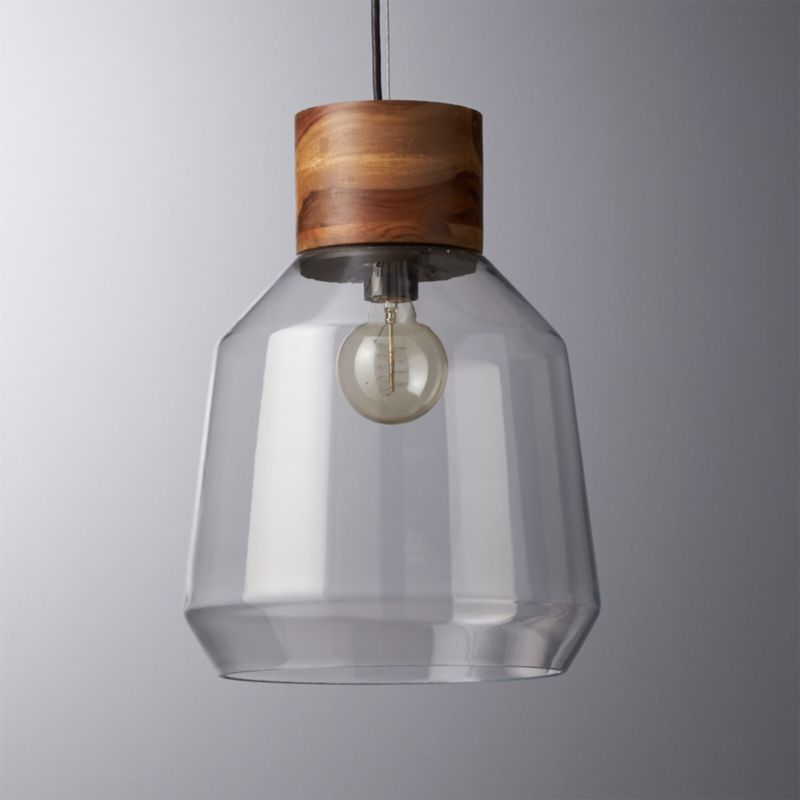pendant led in black finish glass nautical beautifulhalo com p clear light style