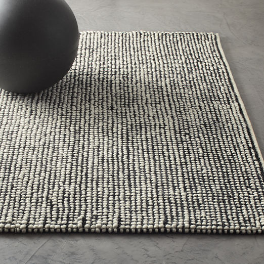 Affordable Unique Area Rugs Cb2