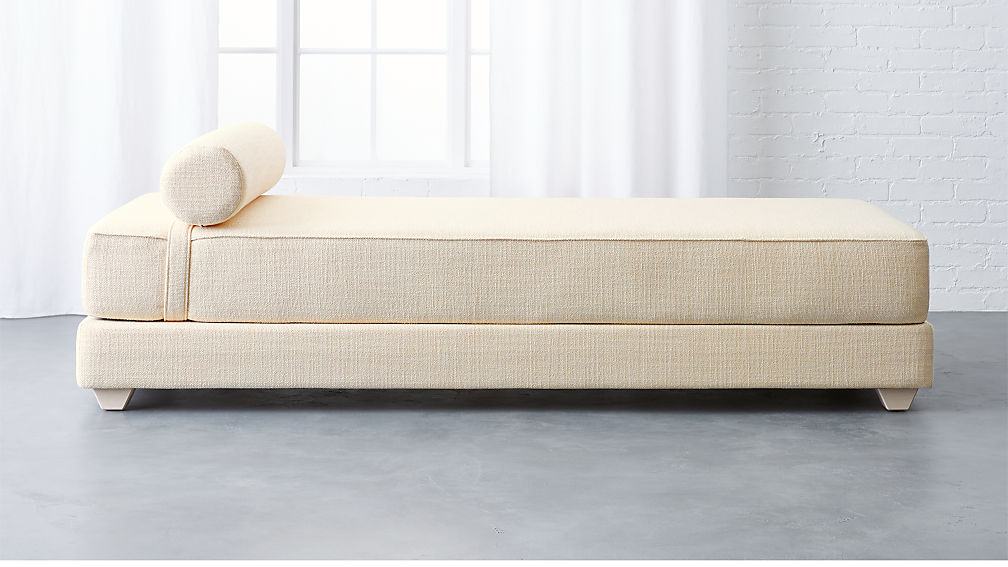 Sofa Bed Daybed Daybeds Ikea Thesofa