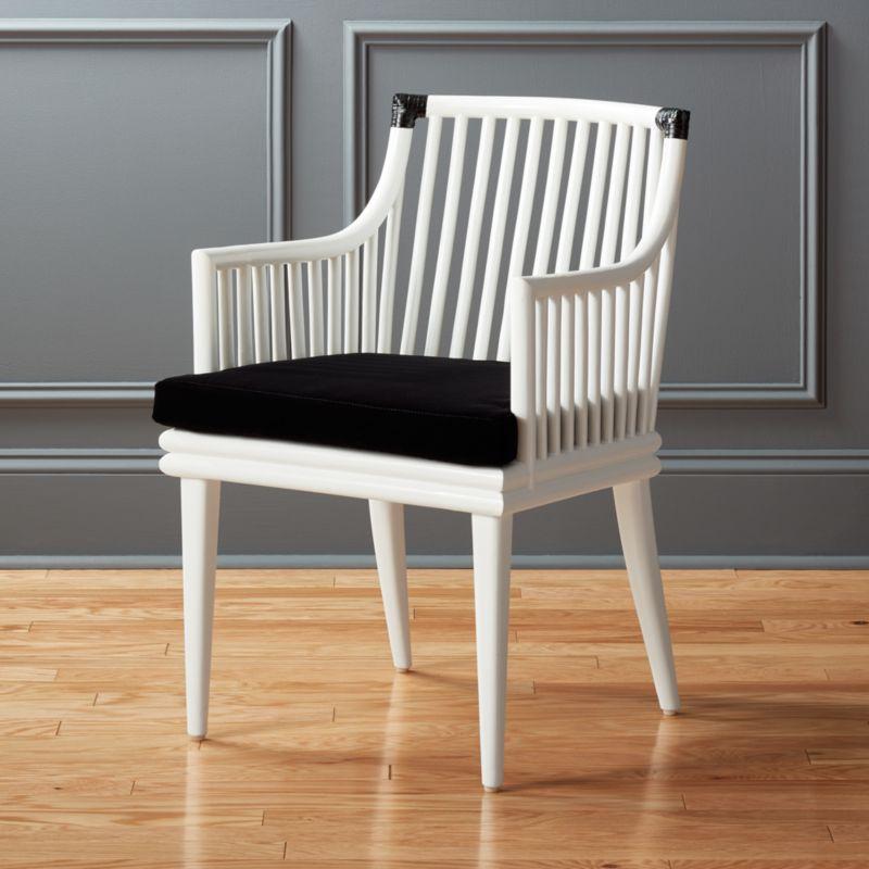 Whimsical Furniture | CB2
