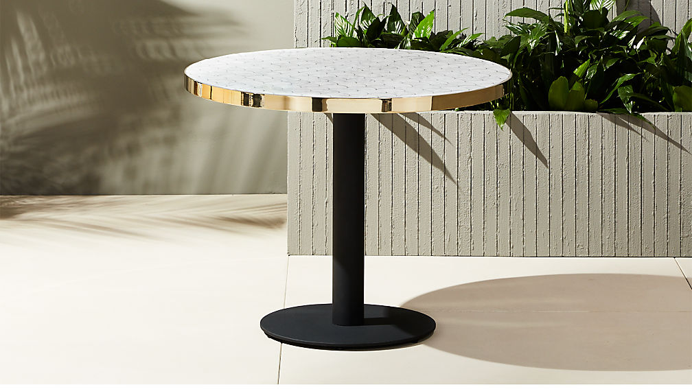 Bistro Table Images Home Safe