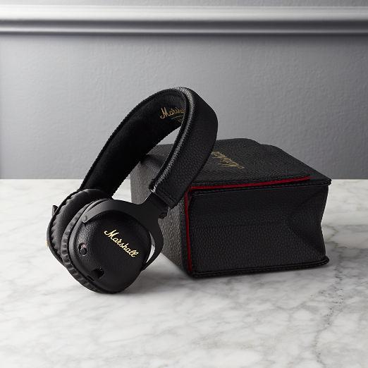 Marshall Mid ANC Bluetooth Headphones