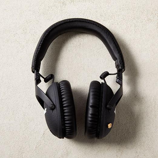 Marshall Monitor II Anc Headphones