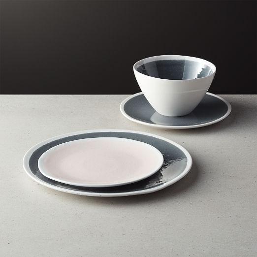 Mason Stoneware Dinnerware