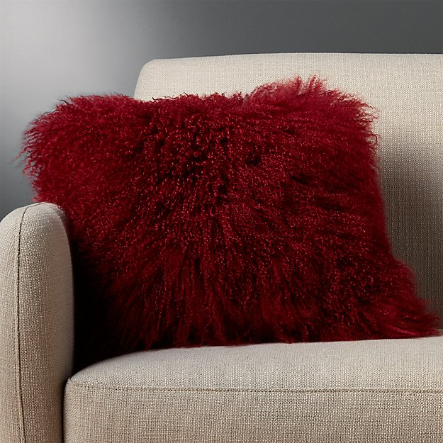 What Size Pillow Insert