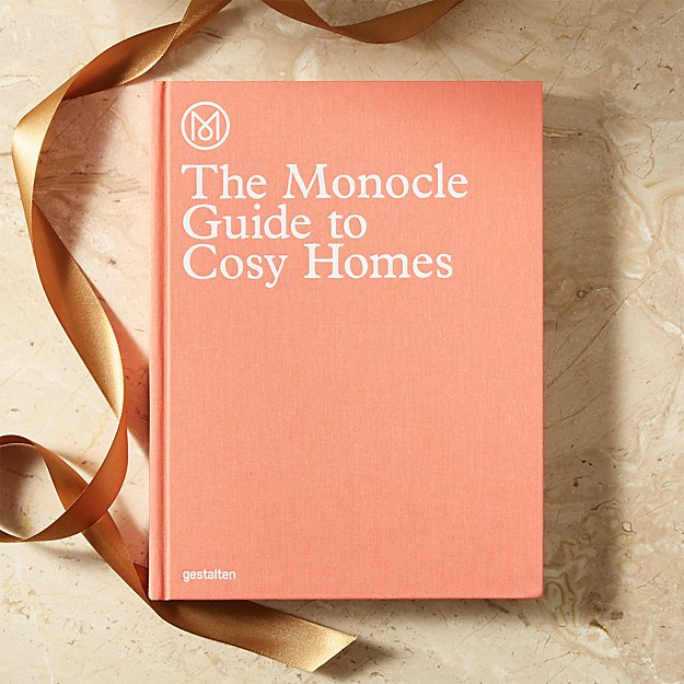 Monocle Guide To: Cosy Homes - Image 1 of 6