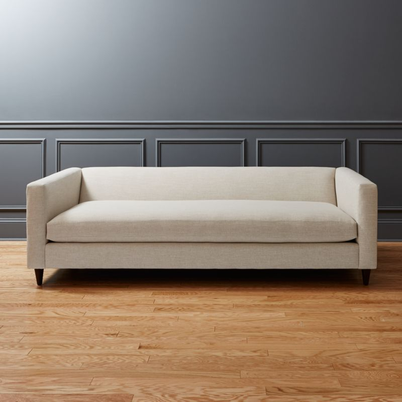 Merveilleux Movie Birch Sofa
