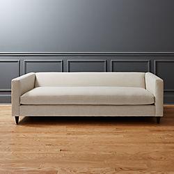 Superb Movie Birch Sofa