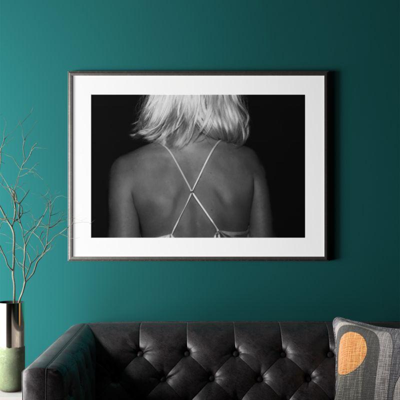 Photography Art Prints | CB2