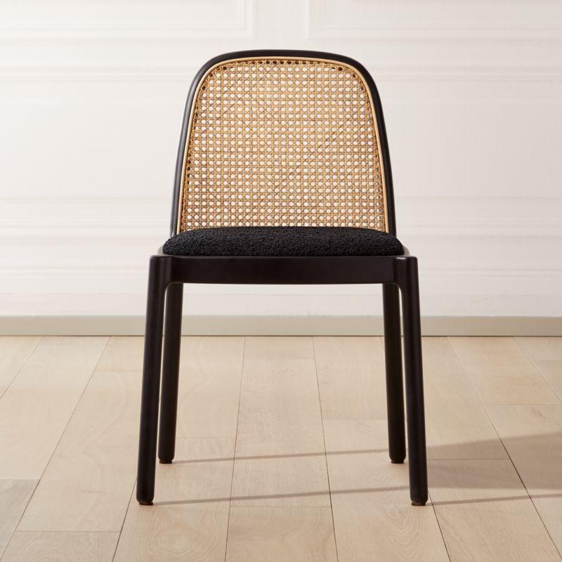 Fine Nadia Cane Chair Ibusinesslaw Wood Chair Design Ideas Ibusinesslaworg