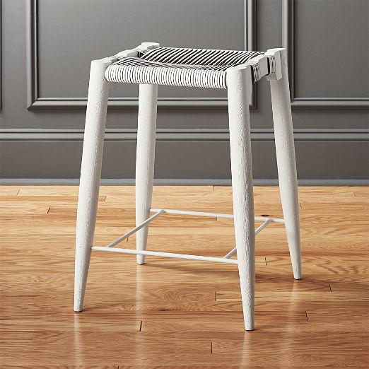 Modern Furniture Sale Cb2