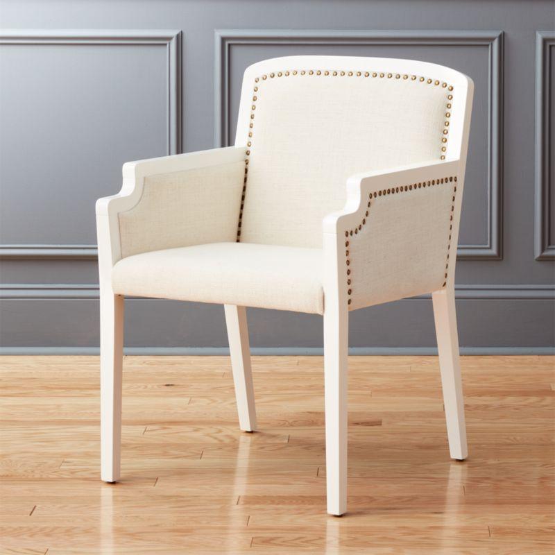 Nailhead Furniture
