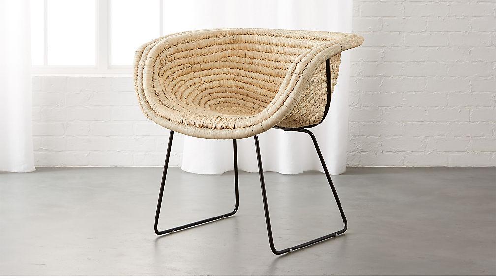 black amazon x kitchen papasan needles dp blazing basket cushion solid home com chair twill